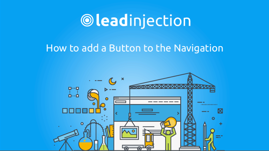 Add Button to Navigation