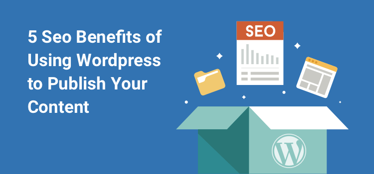 Wordpress SEO Benefits